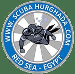 Scuba Hurghada
